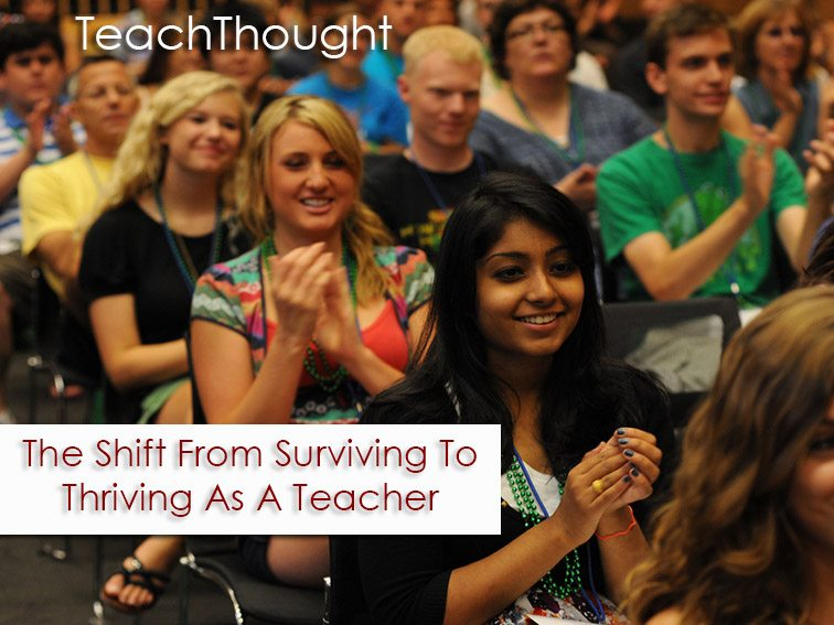 tulane-shift-from-surviving-to-thriving-as-teacher