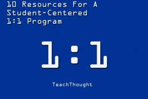 1-to-1-resources-ipad-school