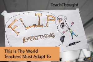 7-ways-teaching-has-changed