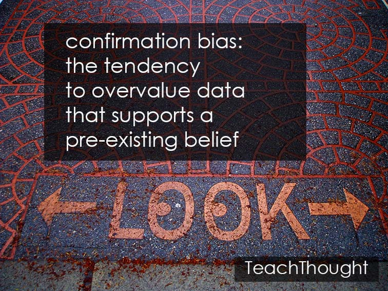 dru-the-definition-of-confirmation-bias
