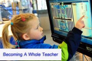 goddard-becoming-a-whole-teacher
