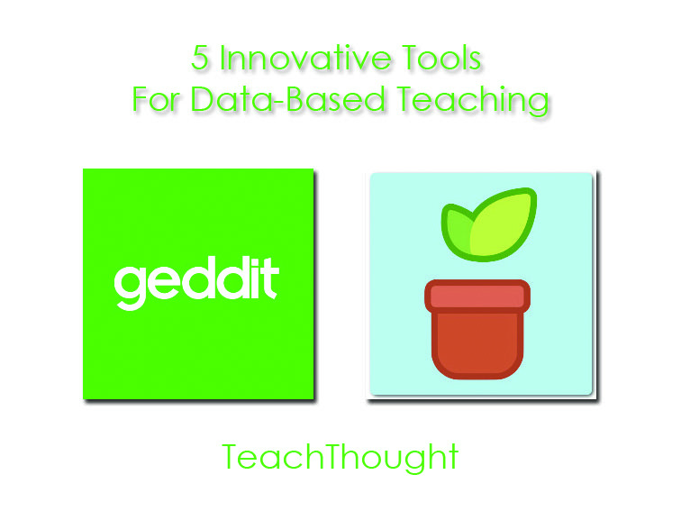 innovative-tools-for-data-based-teaching