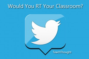 rt-your-classroom