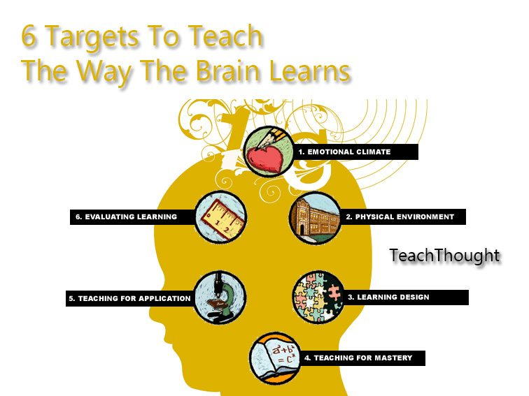 teach-the-way-the-brain-learns