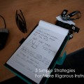 vancouverfilmschool-rigorous-instruction