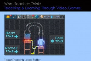 what-teachers-think