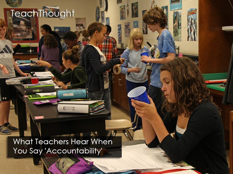 woodleywonderworks2-teachers-hear-accountability
