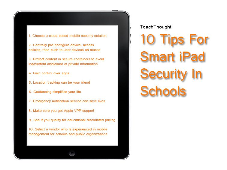 10-tips-ipad-security-in-schools