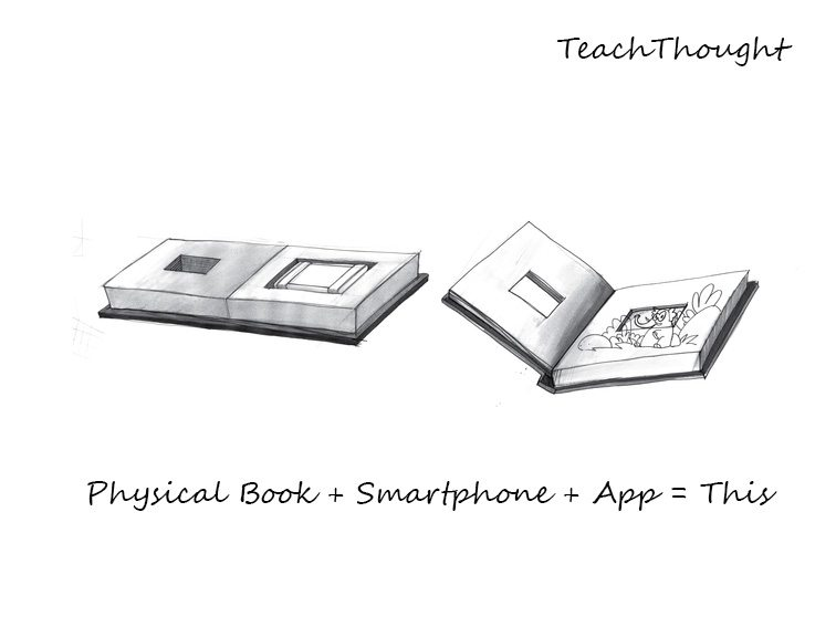 app-book-smartphone-this