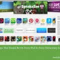 apps-on-every-ipad-elementary-school