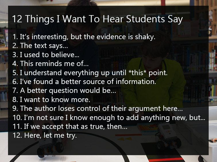 flickeringbrad-hear-my-students-say-fi