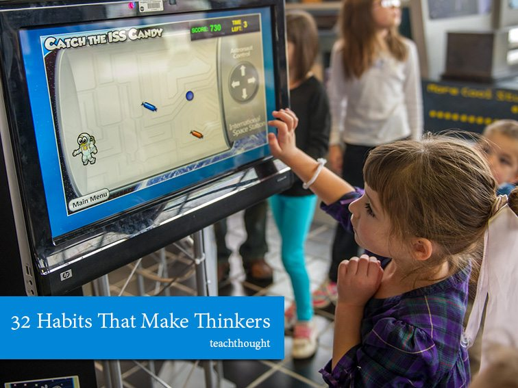 nasa-goddard-make-thinkers-habits-that-make-thinkers