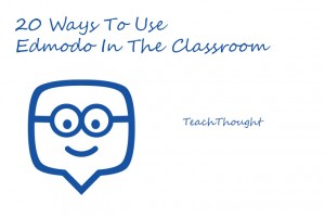 ways-to-use-edmodo-in-classroom