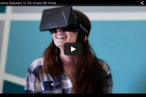 what-is-oculus-rift