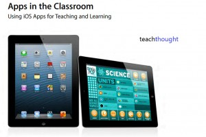 apple-guide-teaching-with-apps