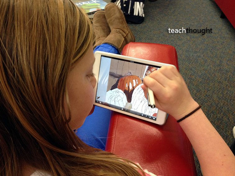 Why Some Teachers Are Against Technology In Education