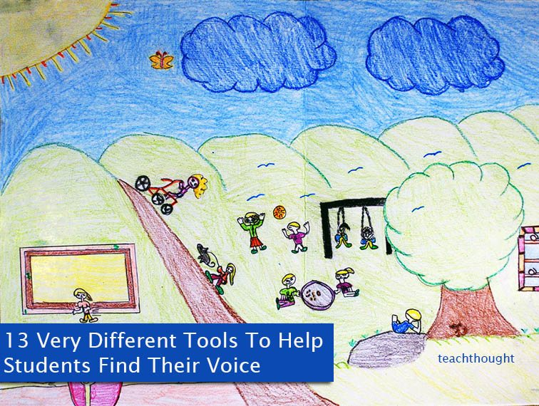 korean-resource-center-help-students-find-their-voice