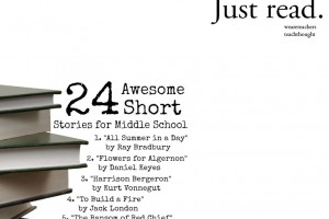 middle-school-short-stories-fi