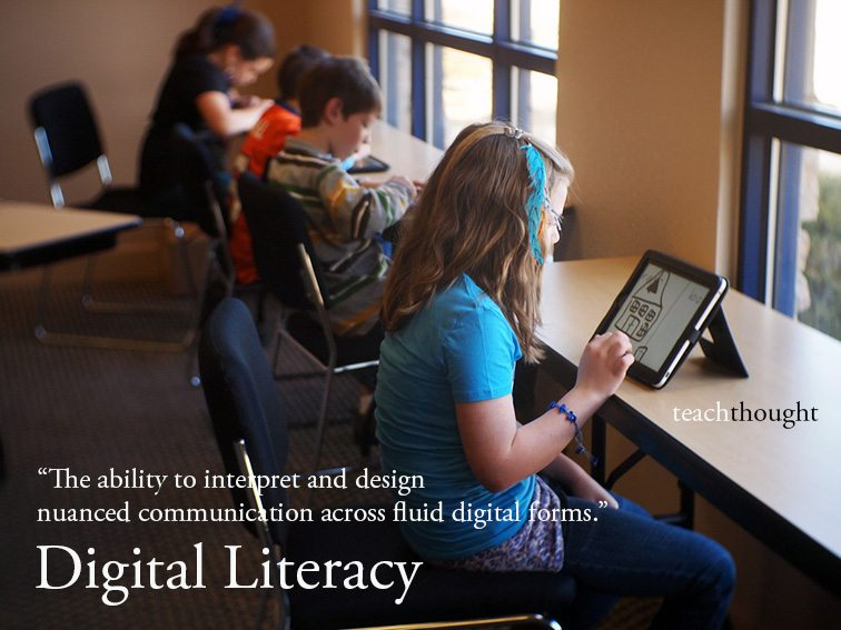 the-definition-of-digital-literacy-flickering-brad