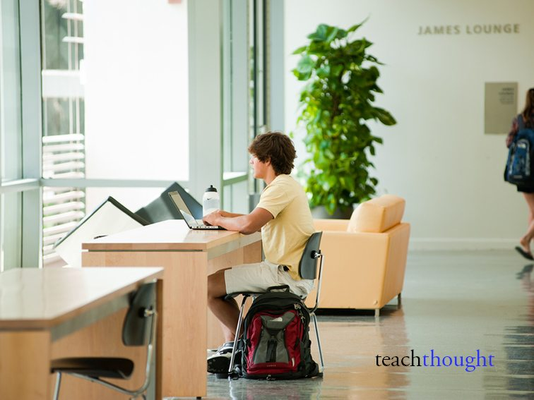 Why Public Schools Should Continue To Use Remote Learning