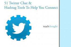 twitter-hashtag-chat-tools-connect