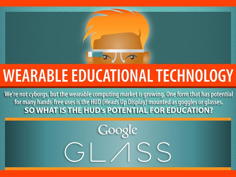 ways-to-use-wearable-technology-in-the-classroom