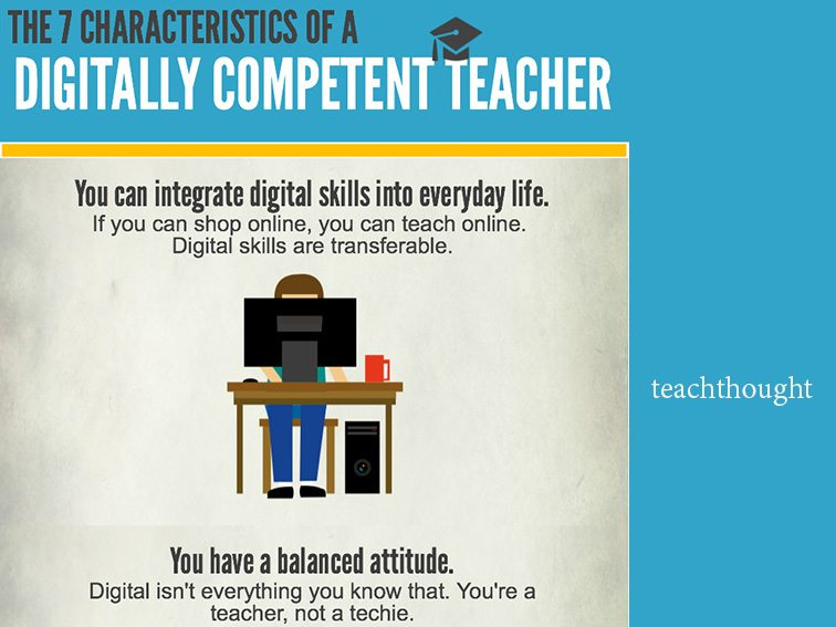 the competent teacher Factors can influence a teacher's perception of his or her capacity to accomplish a given undertaking judgments are made regarding both competence and contingency because teacher self-efficacy is a cognitive process, the process of performance, reflection and assessment repeats itself as efficacy increases, so does effort and persistence.