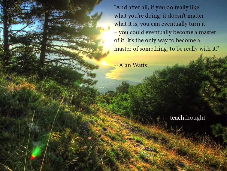 alan-watts-finding-purpose-2