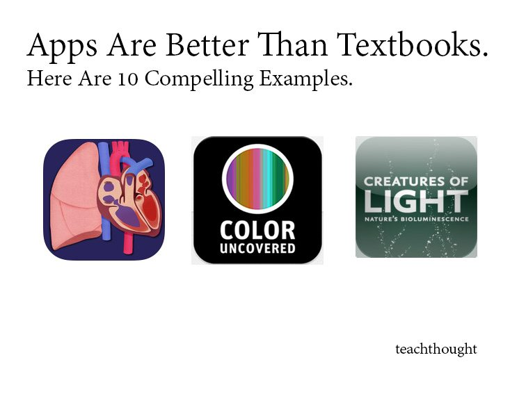 apps-are-better-than-textbooks