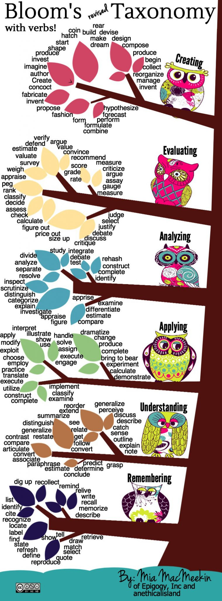 blooms-revised-taxonomy-tree