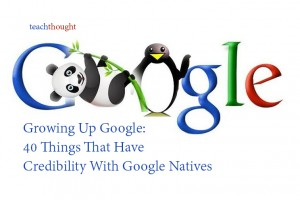 growing-up-google-natives