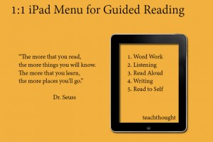 ipad-guided-reading-apps