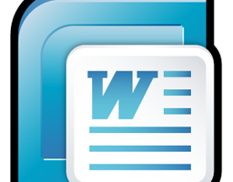 ms-office-apps-for-writing-on-ipad