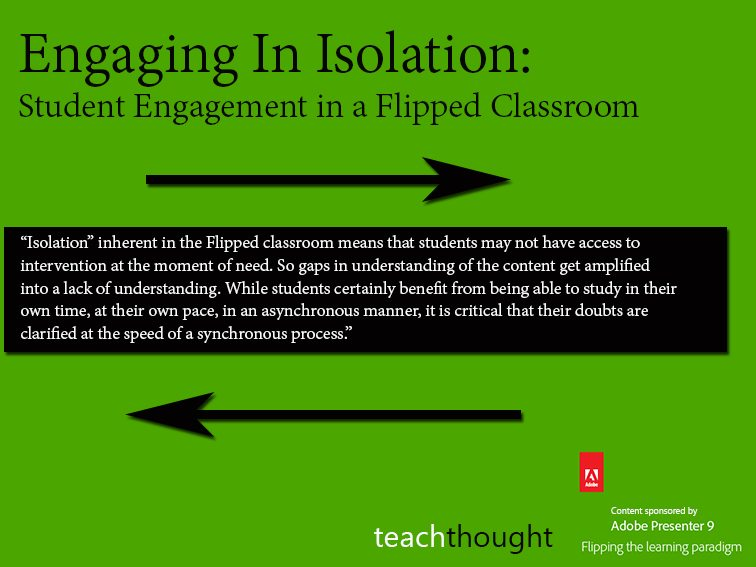 student-engagement-in-flipped-classroom