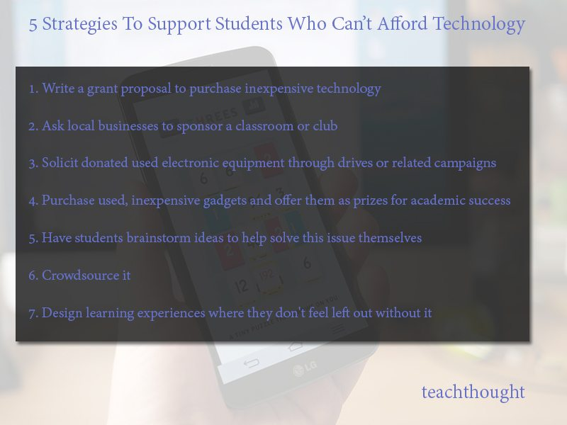 support-students-cant-afford-technology