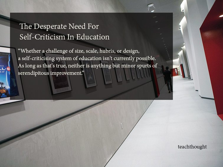 vfs-self-criticism-in-education-fi