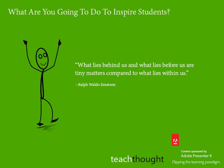 what-are-you-going-to-do-to-inspire-students-fi