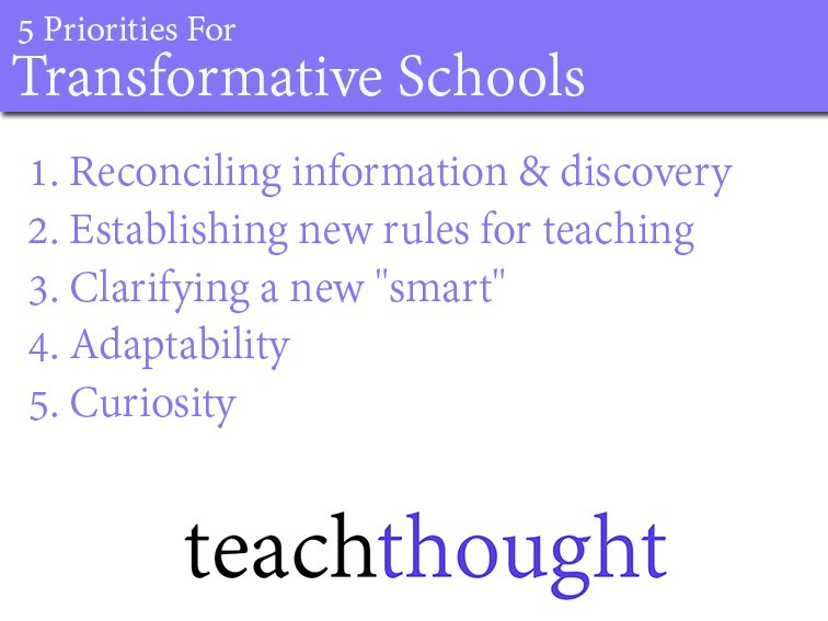 5-priorities-transformative-schools