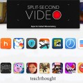 apps-to-make-videos-teachthought