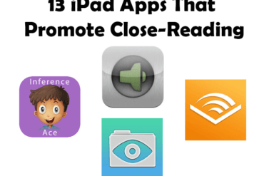 close-reading-apps2c