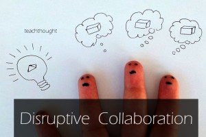 tsahileventlevi-disruptive-collaboration