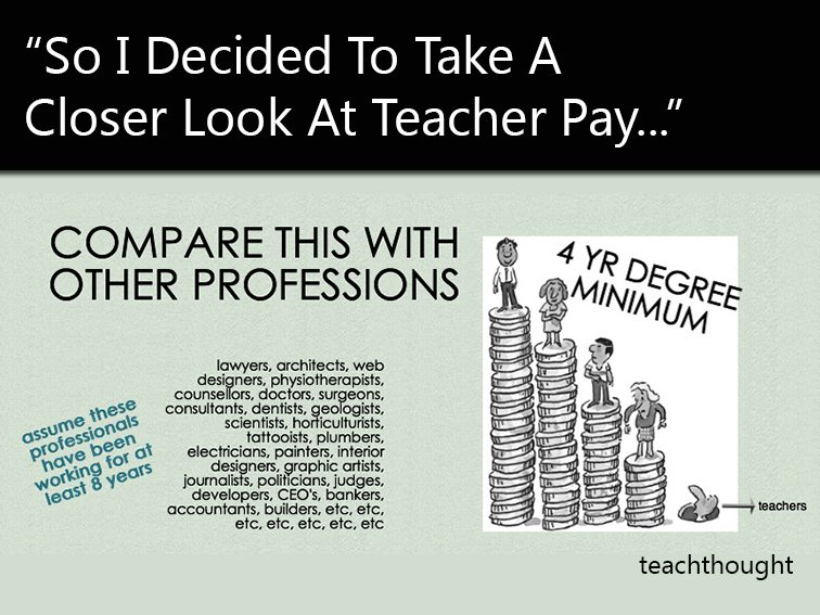 a look at the salary of teachers State's teachers at top for pay   the maximum salary for pittsburgh teachers is $  while pennsylvania's figures generally look better than much of the.