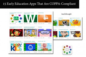 coppa-compliant-apps-early-education-apps