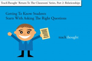 getting-to-know-students-teachthought-b