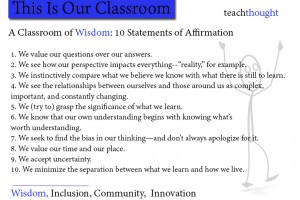 our-classroom-of-wisdom-2