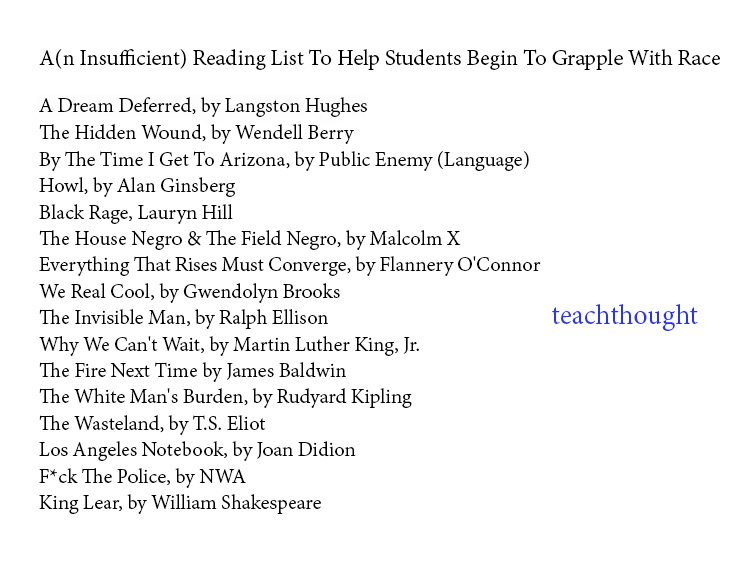 reading-list-grapple-with-race-3