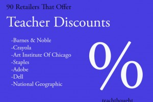 teacher-discounts