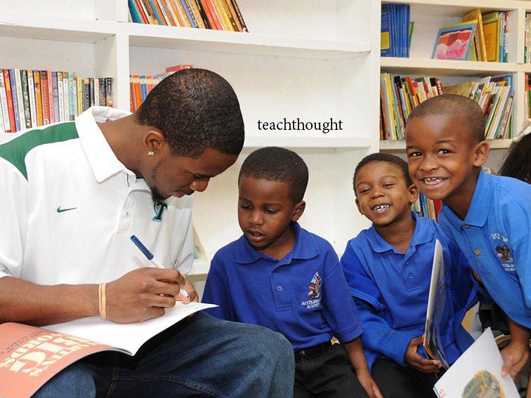 tulane-charter-schools-kentucky