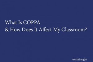 what-is-coppa
