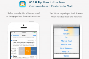 How-to-Use-New-Gestures-in-iOS-8-Mail